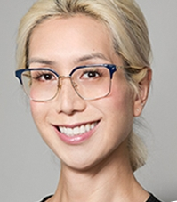 Dr. Clarence Tam - Tam Dental Group - Cosmetic + General Dentistry