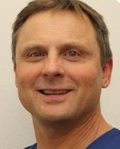 Dr. Graeme Porter - Bay Cardiology