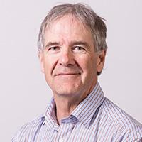 Dr. John Elliott - Christchurch Heart Group
