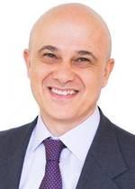 Dr. Nezar Amir - Auckland Heart Group