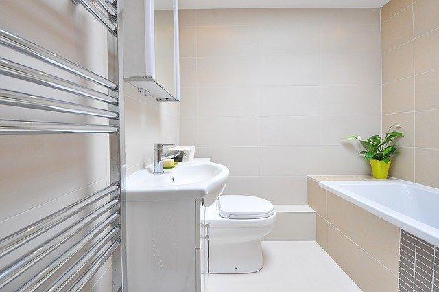 5 Best Bathroom Supplies in Tauranga