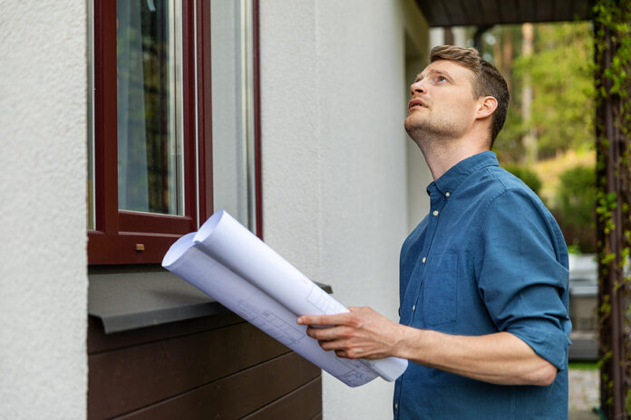 Best Property Inspectors in Palmerston North