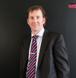 Clayton Williams - Patient & Williams, Barristers & Solicitors