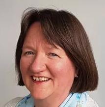 Dr Deborah Wood - Christchurch PsychMed (2016) Ltd