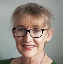 Dr Joanna Prendergast - Christchurch PsychMed (2016) Ltd