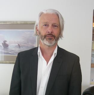 Dr Paul Edgar - MyMind Psychiatry, Dr Paul Edgar FRANZCP