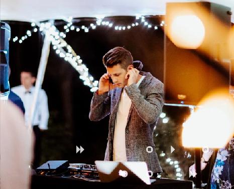 MIX IT DJ