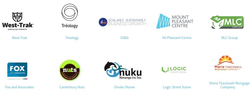 Muritai Group - Marketing & Brand Specialists