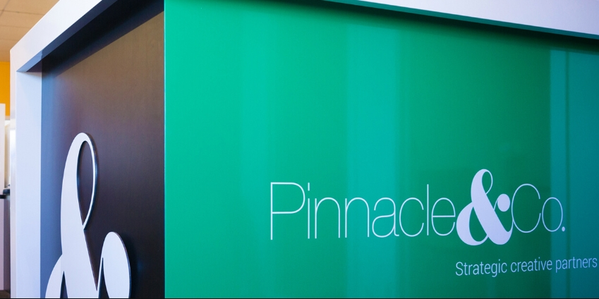 Pinnacle&Co. Limited