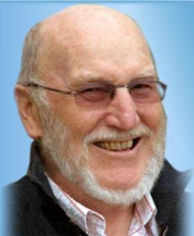 Richard Wheeler - Richard Wheeler Psychologist