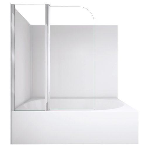 Stein Designer Bathroomware