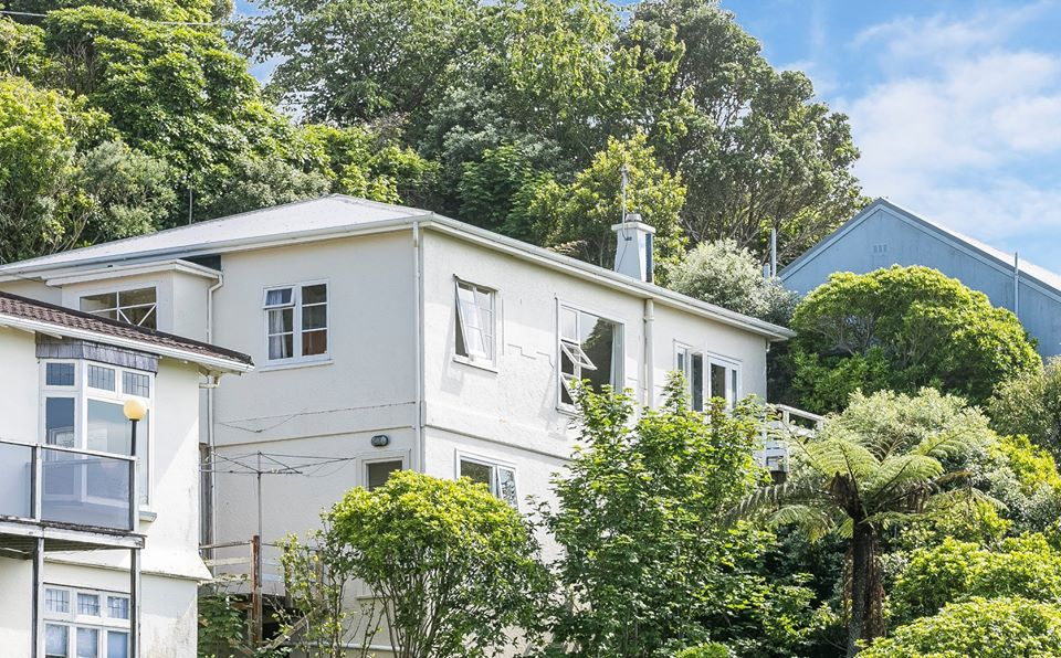 Wellington Real Estate Agent - Halina Sells Houses
