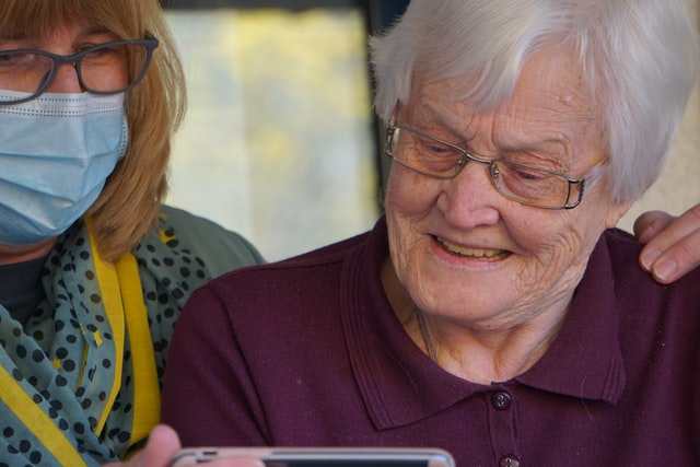 5 Best Aged Care Homes in Hamilton