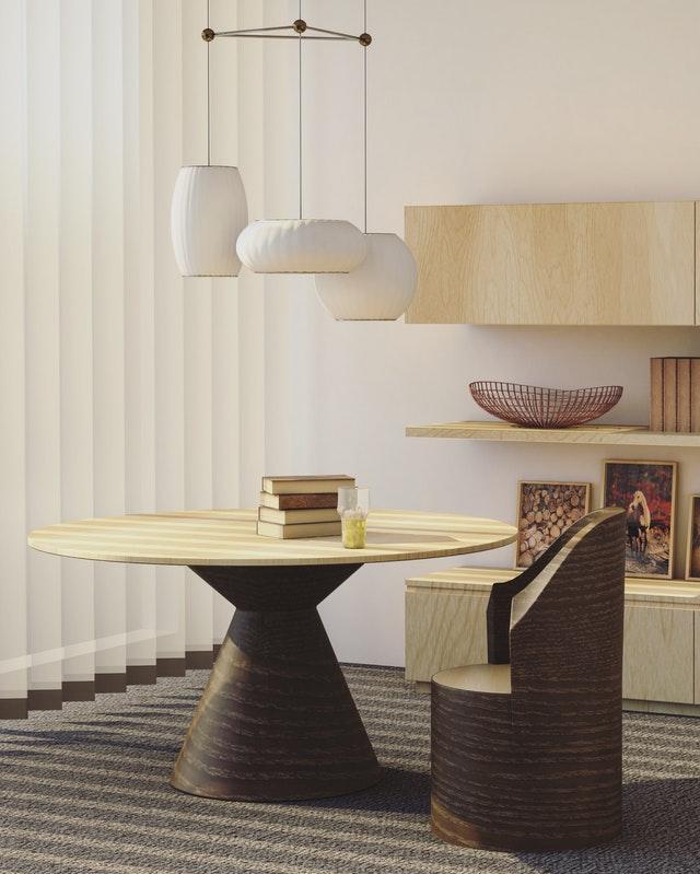 5 Best Furniture Stores in Wellington