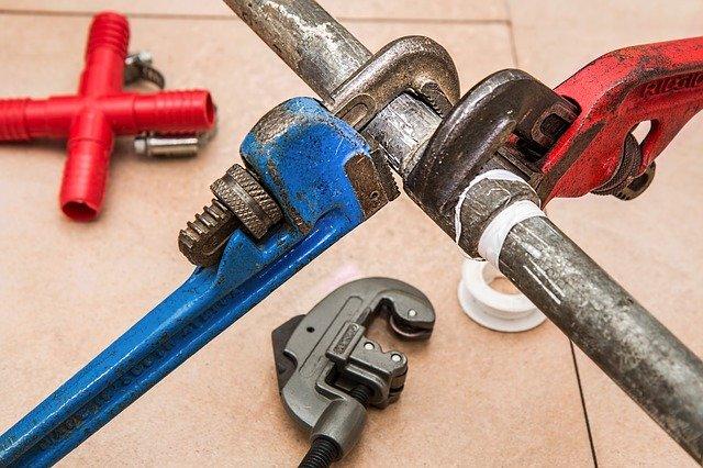 5 Best Plumbers in Tauranga