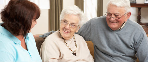 Kaylexcare Eastcare Residential Home