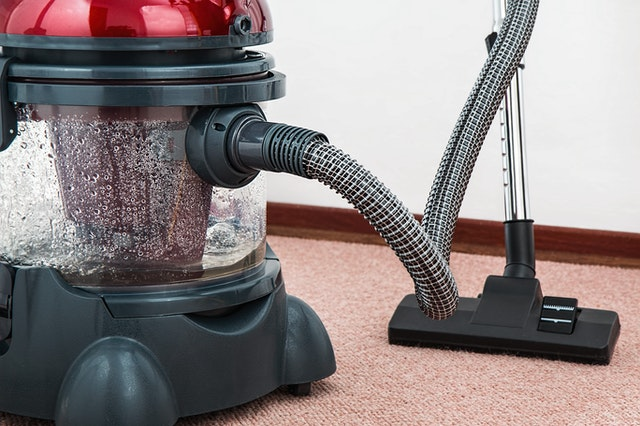 5 Best Carpet Cleaning Service in Christchurch