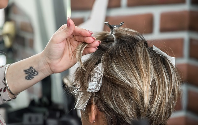5 Best Hairdressers in Christchurch