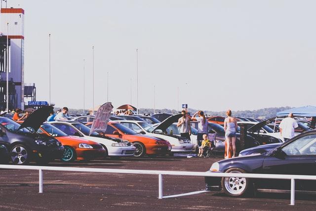 5 Best Used Car Dealers in Tauranga