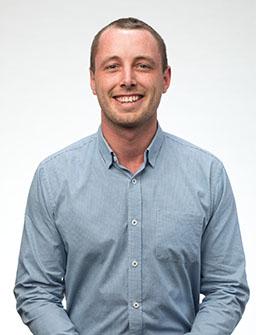 Dr Hayes Woodman - Mt Eden Chiropractic