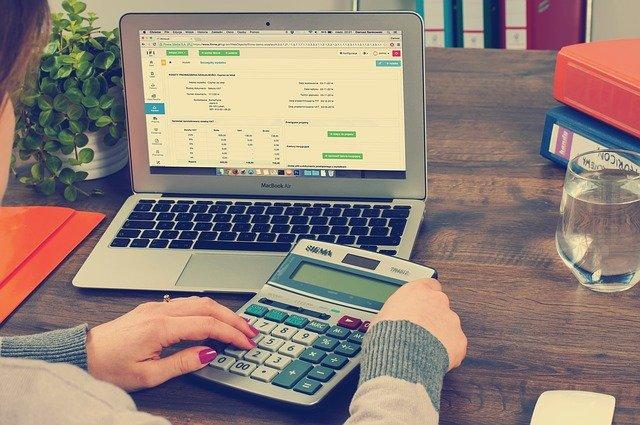 5 Best Accountants in Christchurch