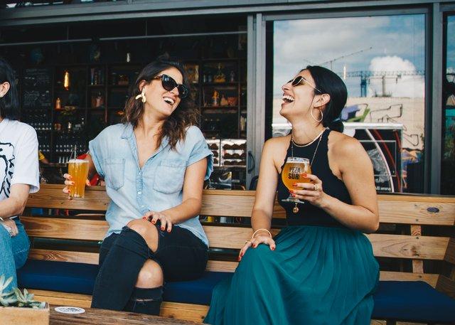 5 Best Beer Halls in Hamilton