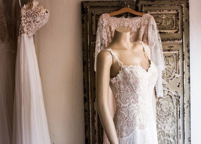 5 Best Bridal Shops in Christchurch