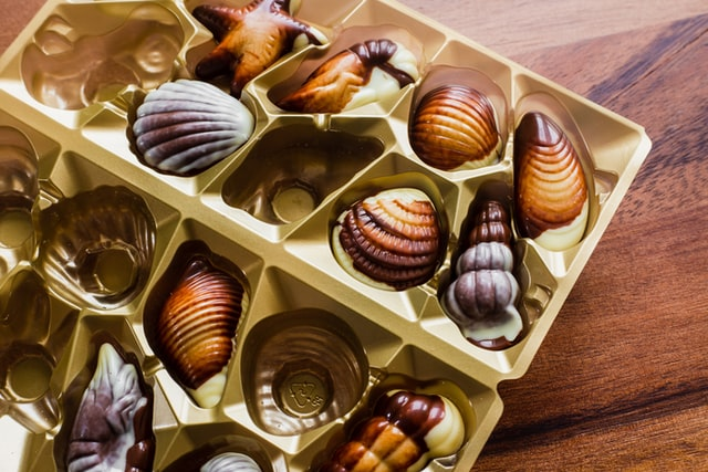 5 Best Chocolate Shops in Auckland