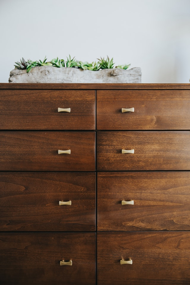 5 Best Custom Cabinets in Tauranga