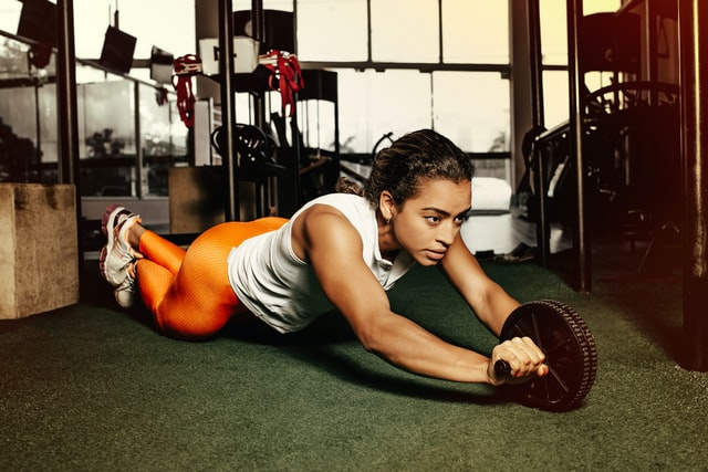 5 Best Fitness Centres in Auckland