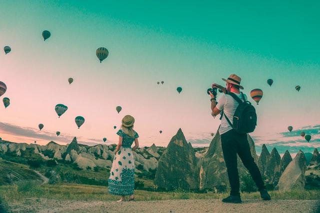 5 Best Travel Agencies in Tauranga