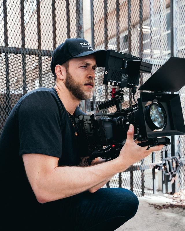 5 Best Videographers in Christchurch