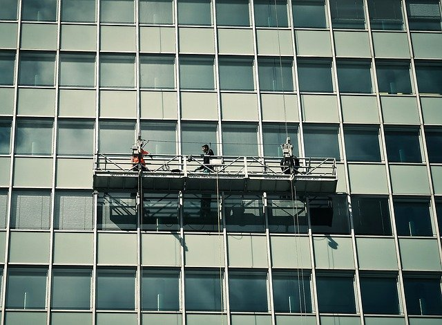 5 Best Window Cleaners in Auckland