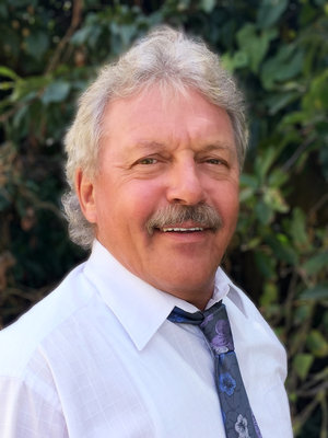 Bruce M McDowell - Tax Link Christchurch
