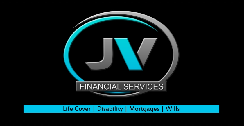 JV Financial Services