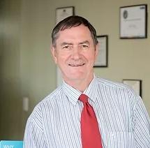 Jeff Williams - Canterbury Accountants