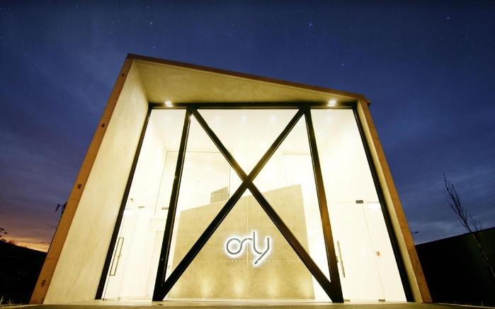 Orly Productions