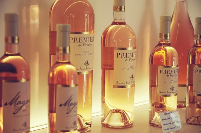 5 Best Bottleshops in Tauranga