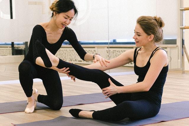 5 Best Dance Instructors in Auckland