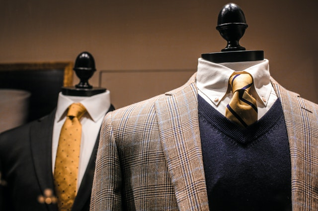 5 Best Formal Clothes Stores in Wellington