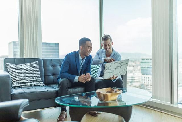 5 Best Mortgage Brokers in Tauranga