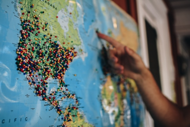 5 Best Travel Agencies in Christchurch