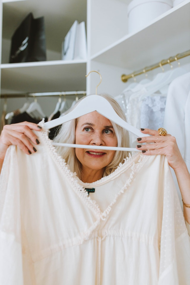 5 Best Wedding Supplies Store in Christchurch
