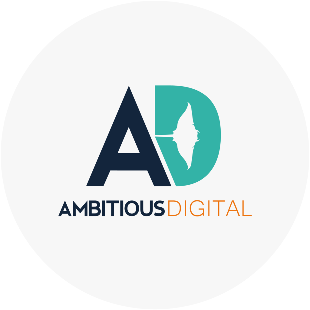 Ambitious Digital