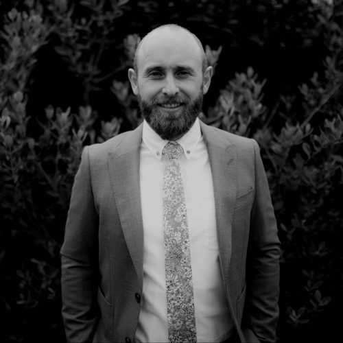 Ben Wright - djca | Xero Accountants