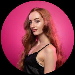 Claire Rowley - DANZA Dance Studio