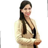 Joban Kaur - Insurance Broker