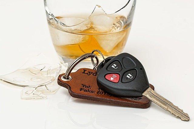 5 Best Drink Driving Lawyers in Wellington