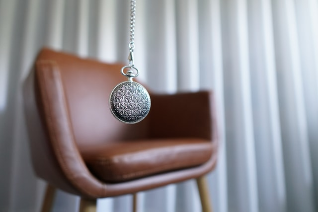 5 Best Hypnotherapy in Tauranga
