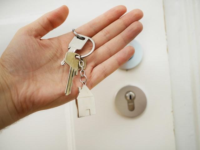 5 Best Locksmith in Christchurch